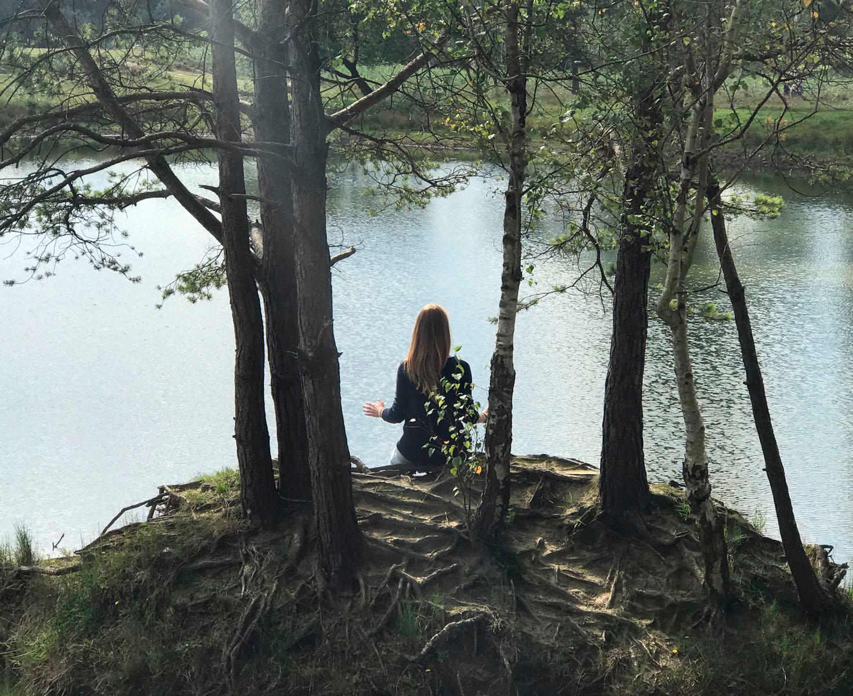Tineke Vanheule Nature
