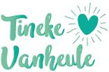 Tineke Vanheule Logo