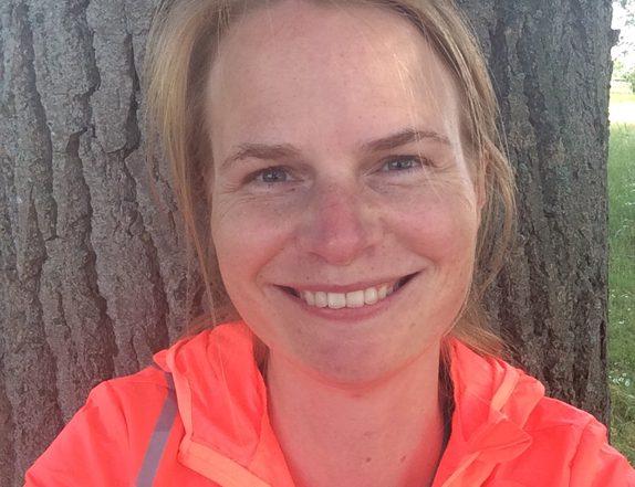 Emoties in jezelf erkennen - blog Tineke Vanheule
