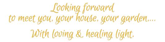 Quote huis- en tuinzuivering Tineke Vanheule