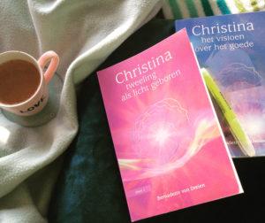 Verruim je bewustzijn - blog Tineke Vanheule